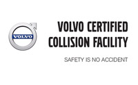 Certified Collision Center >> Volvo Certified Collision Center Opeka Auto Repair And Collision
