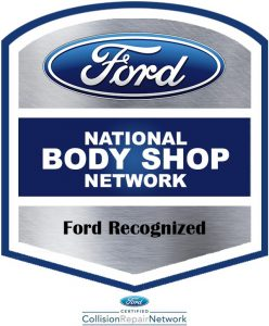 Ford Repair Shop >> Ford Repair Certified Pa Opeka Auto Repair And Collision